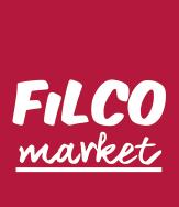 Filco logo