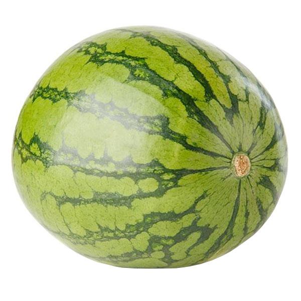 Co-op Mini Watermelon